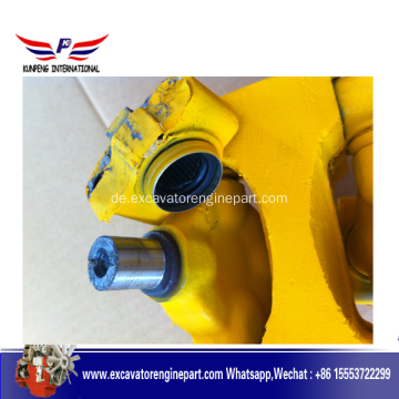 Shantui Bulldozer Teile Universal Joint Ass'Y 16Y-12-00000