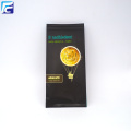 Wholesale Aluminum Foil Coffee Bag with Valve