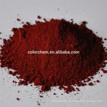 Farbstoff Direkt Kongo Rot 4BE