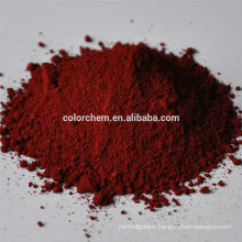 Dyestuff Direct Congo Red 4BE