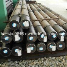 AISI 4140 / SAE 4140 Steel Round Bar