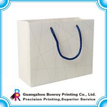 Экологические чернила CMYK цвета горячей продажи печати хозяйственная сумка ткани