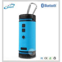 Super Quality Sports Speaker 3W*2 1500mAh Outdoor Speaker
