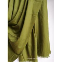 Кашемировые махровые тонкие платки Xc09149A