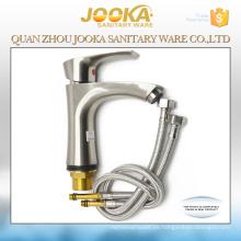 Mezclador de lavabo de China producto nuevo agua precio mejor baño lavado mano grifo