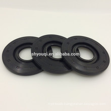 TCR nbr oil seal 42*60*7 direct sale Low price from China factory for Rubber Oil seals