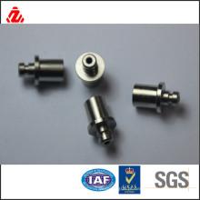 Fábrica de alta precisão CNC / torno mecânica Automotive Parts