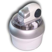 Мороженое чайник (Вим-521)