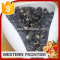 top quality with low price dried style black goji berry