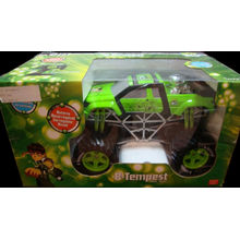 RC Drift Auto Hobby Spielzeug High Speed 4ch RC Auto