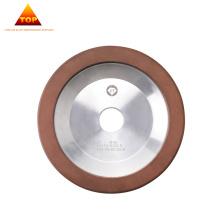 Шлифовальный круг Для твердосплавных инструментов из поликристаллического алмаза Керамические чашки в форме чашки