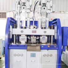BMC Injection Machine