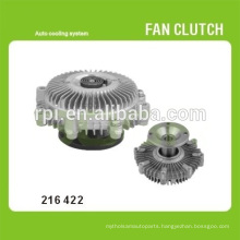 AUTO COOLING FAN CLUTCH FOR HI-ACE
