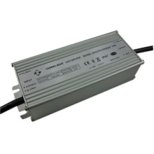 ES-75W Constant Current Output LED Dimming Driver