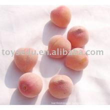 Frucht Plastikspielzeug