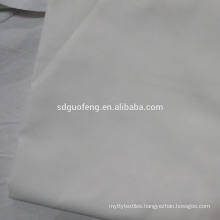 CVC T/C Bedding Fabric or 100% Cotton Fabric China manufacturer jacquard bedding fabric