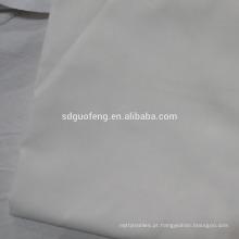 Tecido de cama de CVC T / C ou tecido de algodão 100% China fabricante tecido de cama de jacquard