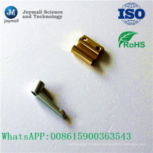 Aluminum Die Casting Part Door Window Hardware