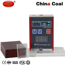 Ra Digital Desktop Metallbeschichtung Rauheitsmessgerät Meter