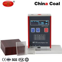 Ra Digital Desktop Metal Coating Roughness Tester Meter