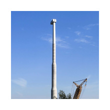 5KW Wind Turbine Price Residential Wind Power