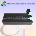 Para Cartucho de tóner Samsung (SCX-6345NJ / 6345)