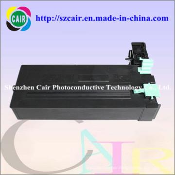 for Samsung Toner Cartridge (SCX-6345NJ/6345)