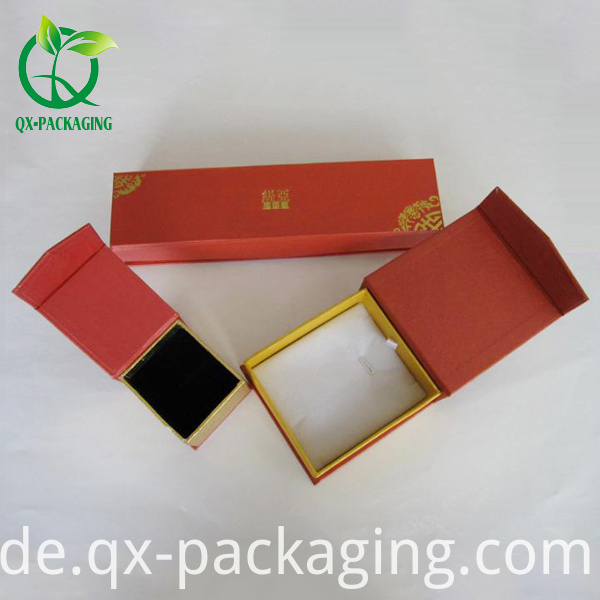 Wholesale Necklace Boxes