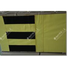 10 Years for Custom Pallet covers Cast Clear Shrink Pallet Wrap With Good Price export to Indonesia Suppliers
