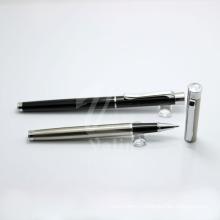 Эксклюзивная ручка для продажи