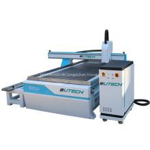 3D CNC Holzschnitzmaschine für Holztüren