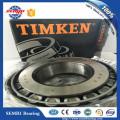 Roulement à rouleaux coniques Timken Super Precision (56418/56650)