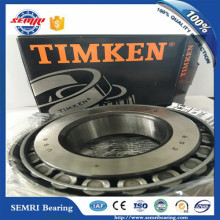 Super Precision Timken Tapered Roller Bearing (56418/56650)
