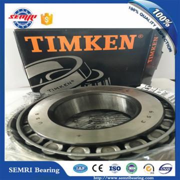 Rodamiento de rodillos cónicos Sunny Wheel Timken Nissan (30214)