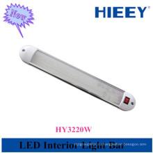 10-дюймовый светодиодный фонарь для домашнего использования