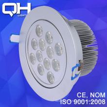 DSC_8058 de lâmpadas de LED