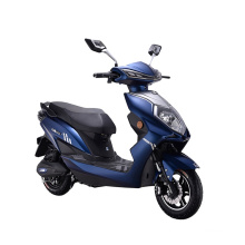 Günstiger Preis 1200w E-Bikes für Erwachsene