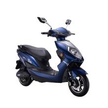 Дешевая цена 1200 Вт электрические велосипеды для взрослых, два колеса