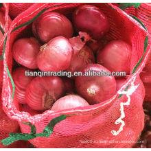 Новый урожай лука 2012 года