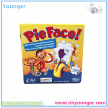 Pi Face Toys