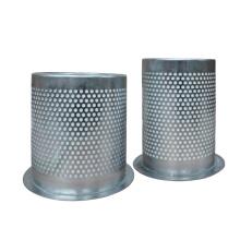 Kompressor-Öl-Gas-Separator für KAESER