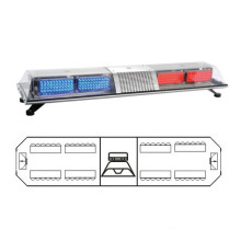 LED d'avertissement Police Road Administration minière Light Bar (TBD-6000)