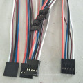 Custom made HDMI internal VGA wire harness/cable assembly