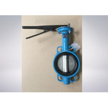 Made in China Butterfly Valve