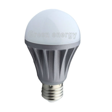 Glühlampe A60 9W E26 / E27 Dimmable / Nicht-Dimmable neue Energie-Einsparung TUV CER UL RoHS LED