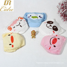 Comfortable Soft Infant Panties Lovely Baby Underwear