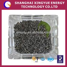 Preços de areia de minério de ferro da magnetita de Fe 50-70%