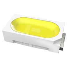 Chip 0,1 W SMD 3014 LED. 3014 Spezifikationen SMD LED, 30mA, 12-14lm, 2 Jahre Qualitätsgarantie