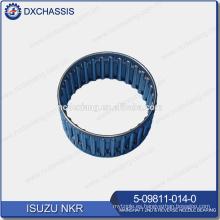 Genuino NKR Mainshaft 2ND y reverso Needle Bearing 5098110140