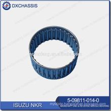 Genuine NKR Mainshaft 2ND & Reverse Needle Bearing 5098110140